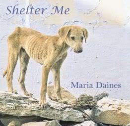 Image: Shelter Me